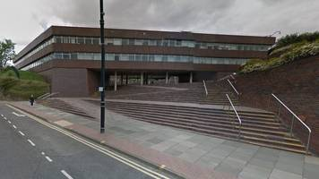 Sunderland City Council's further education provision 'inadequate'