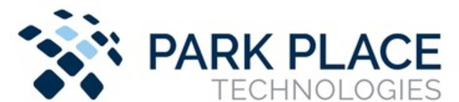 park place technologies acquires axentel technologies