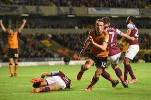 where wolves would finish in the championship if the bookies got it right