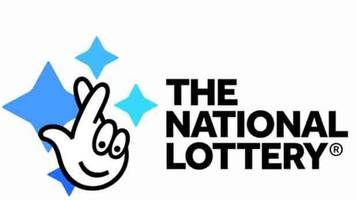 national lottery results: tonight's winning lotto numbers for wednesday february 21 2018