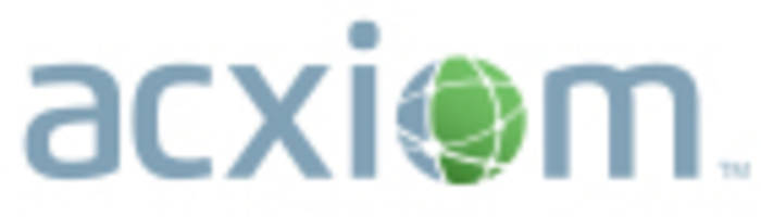 Acxiom to Present at Morgan Stanley Technology, Media & Telecom Conference