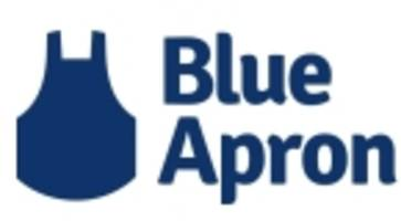 Blue Apron to Participate in the Morgan Stanley Technology, Media & Telecom Conference