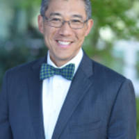Children's Hospital Los Angeles Surgeon Kasper Wang Elected to the Pediatric Surgery Board of the American Board of Surgery