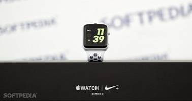 Apple Releases Third watchOS 4.3 Beta Apple Watch Operating System to Developers