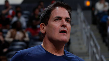 mark cuban: 'horrible mistake' to keep ex-employee earl k. sneed after domestic violence incidents