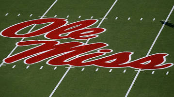 will rebel rags' latest legal move make a difference in ole miss case?