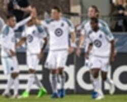 Minnesota United 2018 season preview: Roster, projected lineup, schedule, national TV and more
