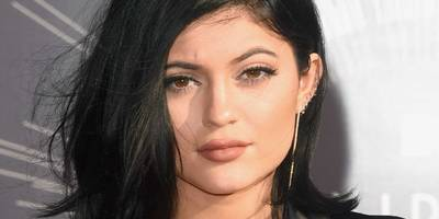 Snap is sliding after Kylie Jenner tweets she doesn't use the app anymore (SNAP)