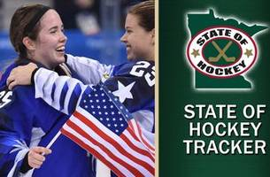 umd's rooney slams door on canada, leads usa to gold