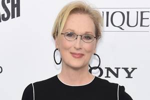 meryl streep blasts harvey weinstein class action response as 'pathetic,' 'exploitive'