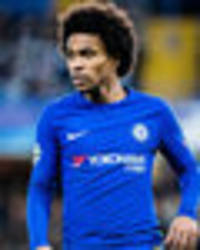 chelsea legend berates willian after man-of-the-match performance against barcelona