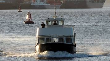 msp calls for kilcreggan ferry contract to end early
