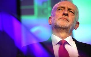 corbyn profoundly misunderstands the nature of the britain he might inherit
