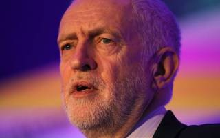 corbyn to set out labour's brexit position next week