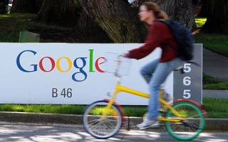 the 'big tech' backlash: what next for google, facebook and amazon?