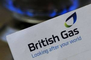 British Gas owner Centrica cuts 4,000 jobs after losing over 1 million customers