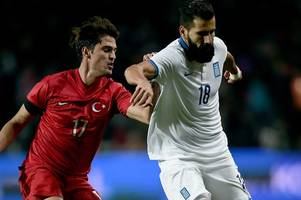 west brom linked with summer moves for international midfield pair