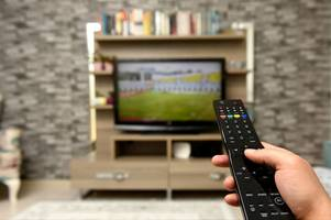 tv license fee increase: how much is it, do you need one to watch netflix, and how much is the fine if you get caught without one?