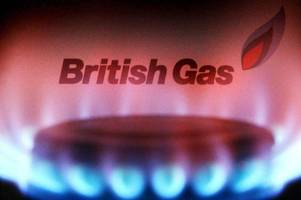 British Gas owner Centrica to axe 4,000 jobs after 'weak' and 'poor' performance