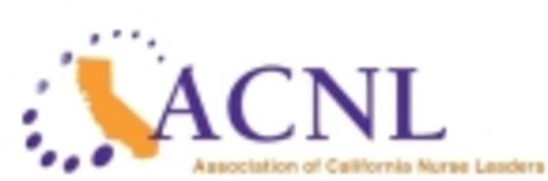 Association of California Nurse Leaders Recognizes Outstanding Contributions to Health Care during 40th Annual Conference