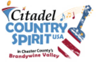 citadel announces title sponsorship of new country music festival