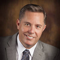 Delta Dental of California and Affiliates Appoint Tony Verna as VP, Provider Services