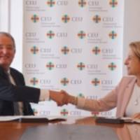ESI and Cardenal Herrera University Team up to Offer a Technological Leap in Virtual Manufacturing