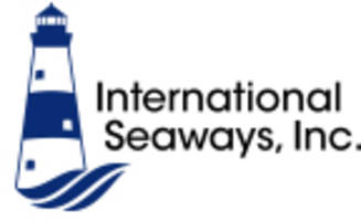 international seaways to announce fourth quarter 2017 results on march 8, 2018