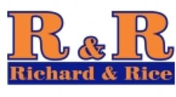 richard and rice makes internal changes, rebuilds reputation