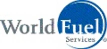 world fuel services corporation reports fourth quarter and full year 2017 results