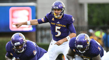 Gardner Minshew Mulls Alabama and SEC Rivals as QB's Transfer Decision Day Nears