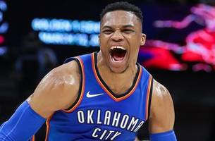 skip bayless reveals why westbrook's thunder is a bigger threat than houston to dethrone the warriors