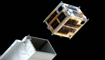 highland councillors to hear satellites proposal