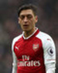 arsenal can cause upset against man city if one key player turns up - redknapp
