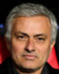 man utd boss jose mourinho told to 'quit the bulls**t' and leave football in amazing rant