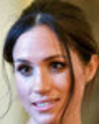 meghan markle planning botox treatment before prince harry wedding day?
