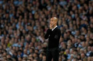 Premier League Gossip: Manchester City boss staying and Manchester United boss contrite
