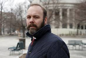 Trump Campaign Aide Rick Gates Expected To Plead Guilty in Mueller Probe