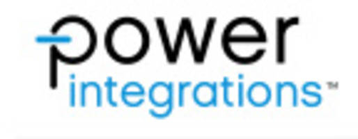 power integrations ceo to speak at morgan stanley conference