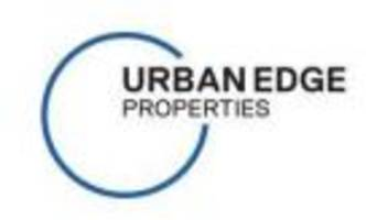 Urban Edge Properties Declares a Quarterly Common Dividend of $0.22 per Share