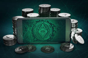 ethereum classic price reaches $36.5 again thanks to major gains
