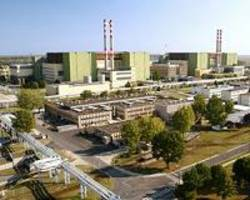 Austria sues over EU approval of Hungary nuclear plant