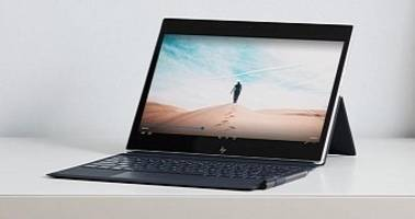 First Windows 10 Laptop with Snapdragon Processor Now Available for Pre-Order