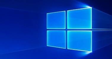 Microsoft Will Allow Windows 10 S Users to Upgrade to Windows 10 Home for Free