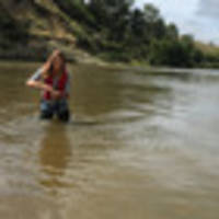 water quality in horizons region improving - study