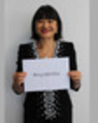 Who are we, New Zealand? Lawyer Mai Chen champions new social media campaign #myidentity