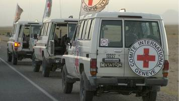 icrc reveals 21 staff paid for sexual services