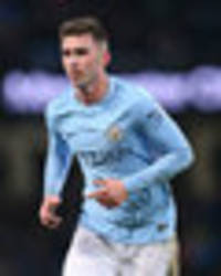 aymeric laporte determined to become instant manchester city hero