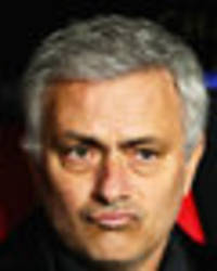jose mourinho makes shock claim ahead of manchester united's clash with chelsea