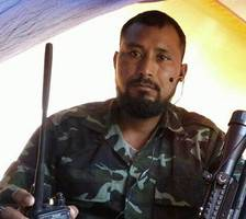 Meghalaya's most wanted terrorist shot dead in encounter